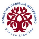 France-Liberte_siteon0