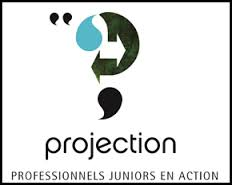 ReseauProjectionindex