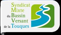 logo SM Touques