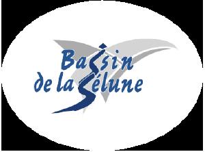 logoSM Selune