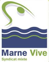 LOGO MarneVive